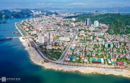 Quang Ninh remains most competitive province for 4th straight year